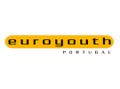 Euroyouth